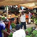 Devaraja market scene (6158614715).jpg