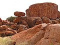 Devils Marbles, Australia, 2004 - panoramio (4).jpg