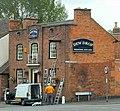 Dew Drop Inn, Hathern - geograph.org.uk - 17695.jpg