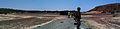 Dhekelia Range 1.jpg