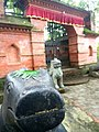 Dhulikhel temple hajar sidhi.jpg