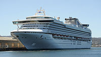 Diamond Princess in Hobart.jpg