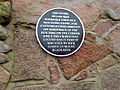 Dick turpin plaque mountsorrel.jpg