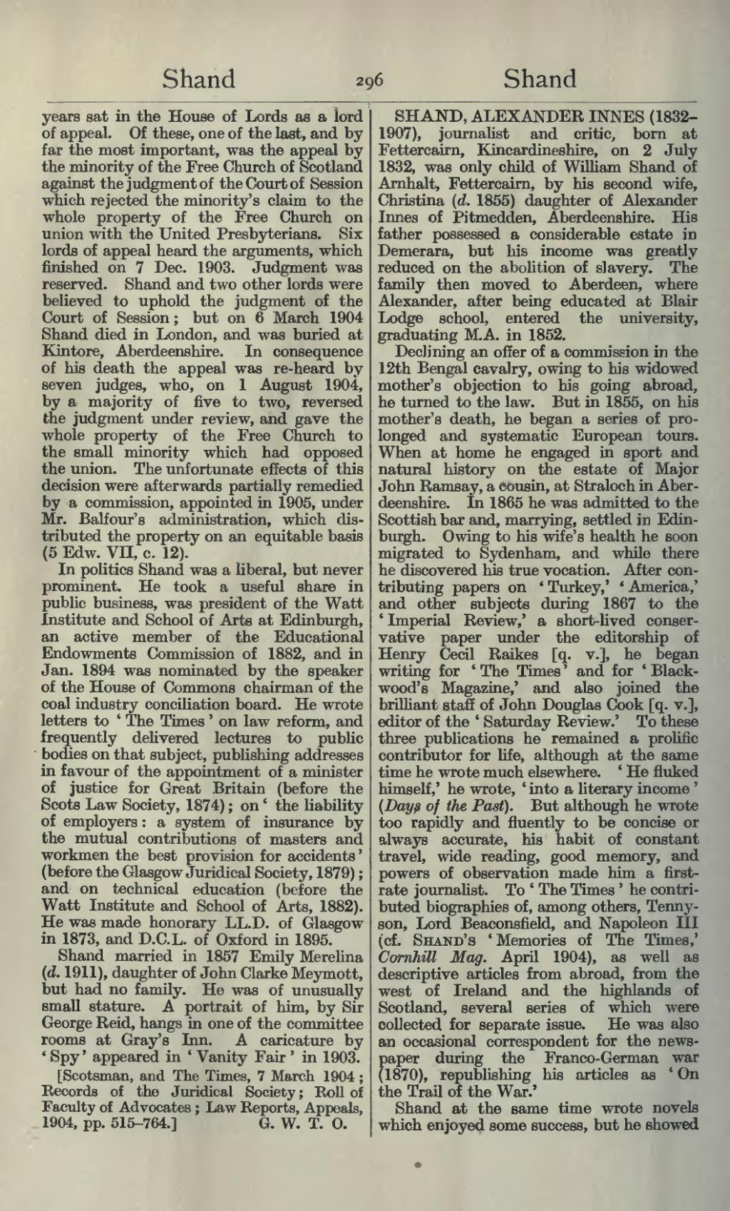Page:Dictionary of National Biography, Second Supplement