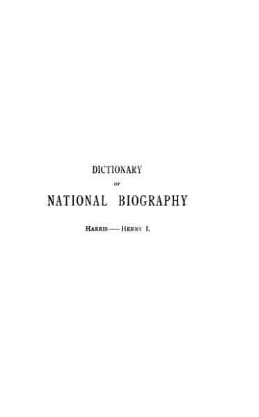 File:Dictionary of National Biography volume 25.djvu