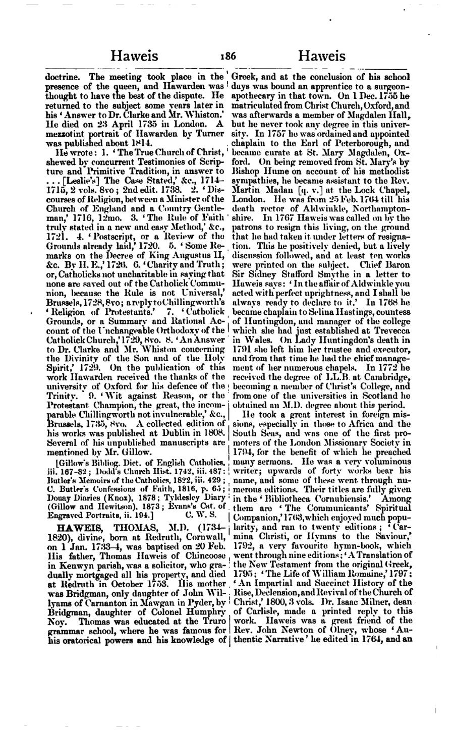 Page:Dictionary of National Biography volume 25 djvu/192