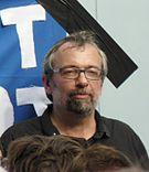 Didier Porte 2010.jpg