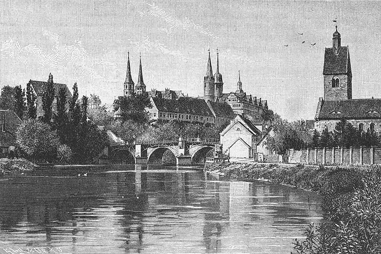 Die Gartenlaube (1886) b 913.jpg