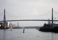 Die Köhlbrandbrücke am 20. September 2014.png