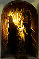 Die Sammlung Adelsheim im Deutschordensmuseum. (Maria Immaculata von Michael Joseph Auwera.).jpg