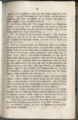 Die Vereinbarung der Königl. Württemberg. Staatsregierung mit der päpstlichen Curie 43.png