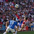 Diego Costa y Ángel Trujillo - 01.jpg