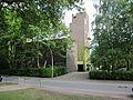Dietrich-Bonhoeffer-Kirche in Hamburg-Dulsberg 1.jpg