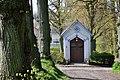 Dilbeek, St. Alena kapel.jpg