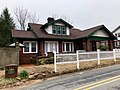 Dillsboro Road, Sylva, NC (45906674214).jpg
