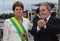 Dilma e Lula 01 01 2011 WDO 8439.JPG