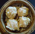 Dim sum dish served in New Jersey restaurant 5.JPG