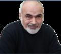 Dimitar elenov sofia.png