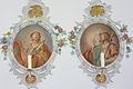 Dinkelscherben St. Anna Apostel 428.JPG