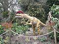Dino - Dilophosaurus - 2.jpg