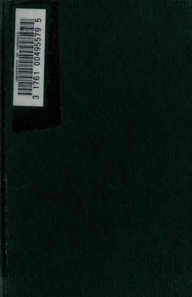 File:Dio's Roman History, tr. Cary - Volume 4.djvu