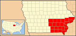 Diocese of Davenport.jpg