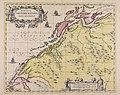 Dioecesis Trundhemiensis pars Australis - CBT 5871494.jpg