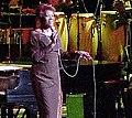Dionne Warwick in concert.jpg