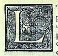 Diplomatique L 18456.jpg