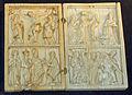 Diptyque en ivoire sculpté XIV.jpg