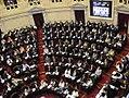 Diputados debaten reforma previsional 02.jpg