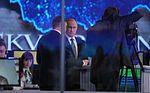 Direct Line with Vladimir Putin 31.JPG