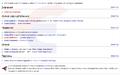 Disambigpage ruwiki.png