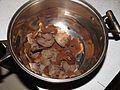 Discina ancilis cooking1.jpg