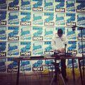 Disquiet Junto concert - performance, apexart 2012-11-27.jpg