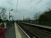 Diss railway station in 2009.jpg