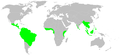 Distribution.gymnophiona.2.png