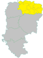 District de Vervins - Cantons.png