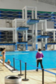 Diving 2011.png