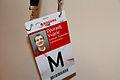 Djuradj Vujcic - Rogers Cup media pass.jpg