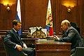 Dmitry Medvedev 12 November 2008-1.jpg