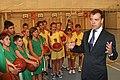 Dmitry Medvedev 1 September 2008-1.jpg