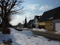 Dobel Durchgangsstraße 1