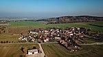 Doberschau-Gaußig Dretschen Aerial.jpg
