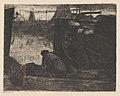 Dock Scene MET DP876323.jpg