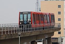 Docklands Light Railway 145 (5565228296).jpg