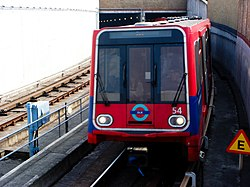 Docklands Light Railway 54 (477357902).jpg