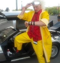 Doctor Emmett Brown Back to the Future Cosplay.jpg