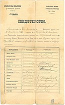 Document of a student, 1897.jpg