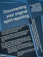 Documenting your original sport reporting.pdf